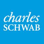charles-150x150