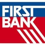 firstbank-150x150