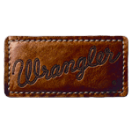 wrangler-150x150